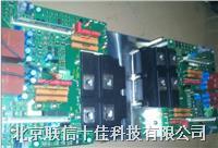 原裝西門子模塊6SY8102-0AD30    6SY8102-0BD30 6SY8102-0BD30