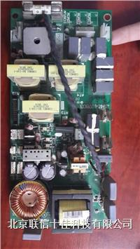 2945407803,是AB變頻器400系列電源檢測板哦,你知道么?    全新原裝AB-400系列電源板2945407803,AB-400變頻器配件