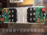 6SY7010-0AB23,6SY7010-2AA01,SIEMENS西門子可控硅模塊 6SY7010-0AB23