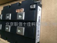6SY7000-0AC22,6SY7000-0AC78,SIEMENS西門子晶閘管模塊 6SY7000-0AC78