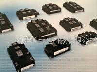 6SY7000-0AD36,6SY7000-0AD80,西門子IGBT模塊 6SY7000-0AD36