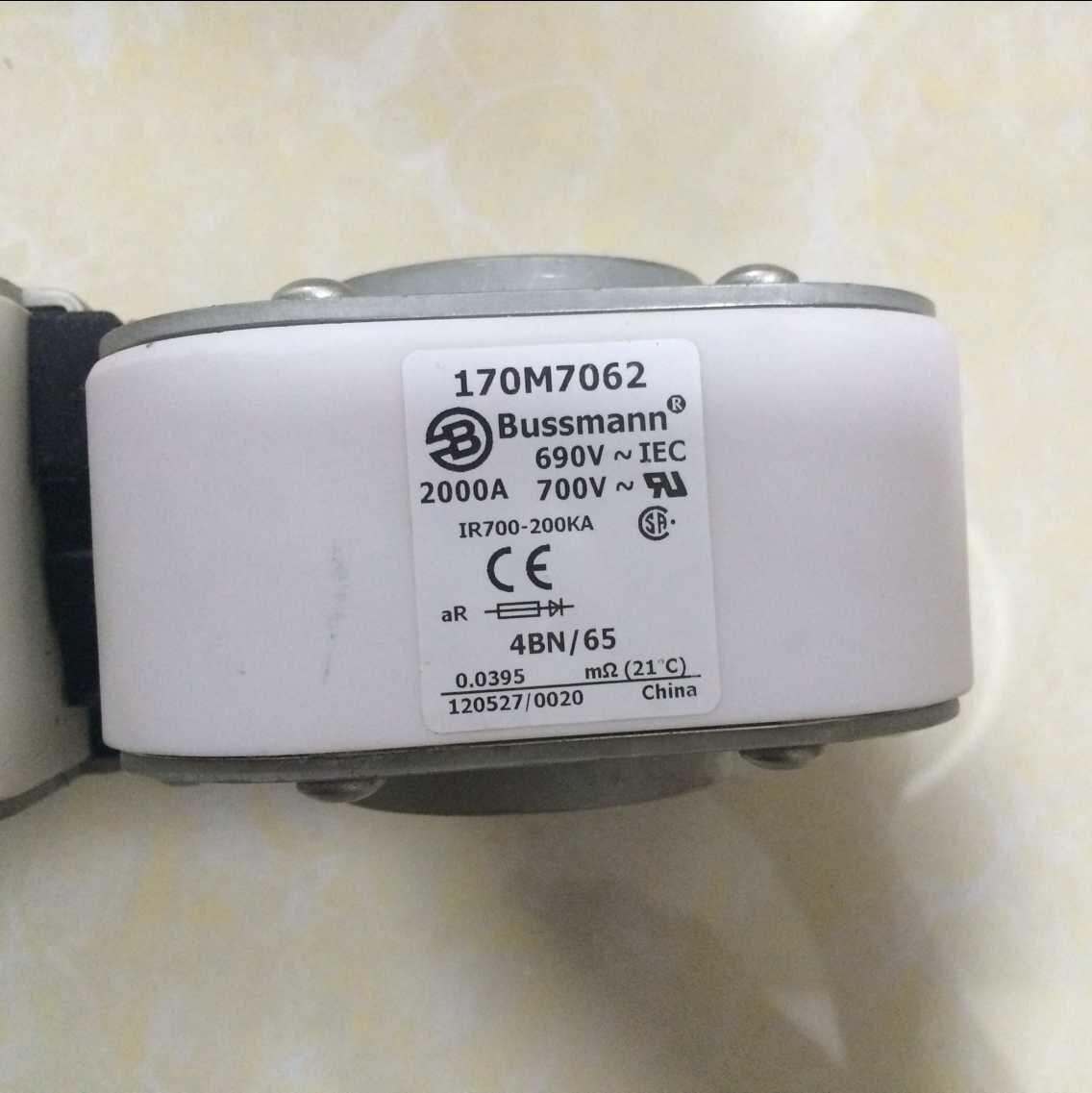 宣城西門子變頻器G120勵磁板現貨市場行情