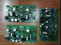 三門峽西門子變頻器G120控制板原裝現貨供應 13141012009
