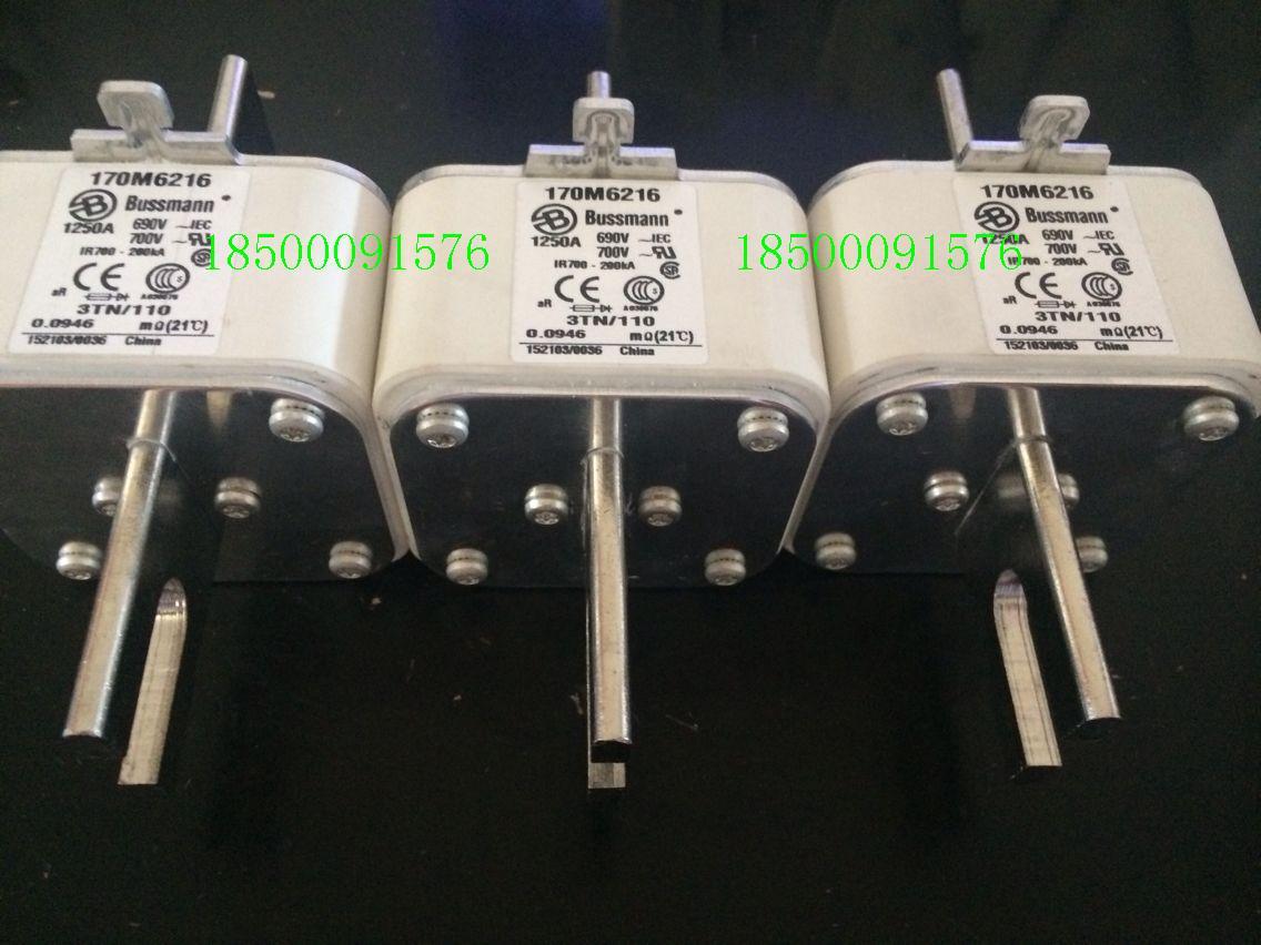 瀘州西門子變頻器主板全新在線詢價