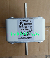 浙江西門子變頻器6SE70檢測板型號量大優惠 13141012009