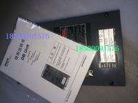 哈爾濱西門子變頻器MM440光纖通訊板型號現貨供應 13141012009