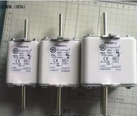 濟寧西門子MM440驅動板全新廠家直銷 13141012009