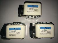 白銀西門子變頻器G120電源板規格現貨供應 13141012009