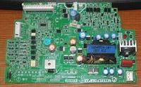 永州西門子變頻器MM440主板規格量大優惠 13141012009