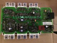 瀘州西門子變頻器6SE70檢測板價格廠家直銷 13141012009