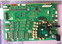 河南鶴壁富士變頻器電源驅動板價格量大優惠 13141012009