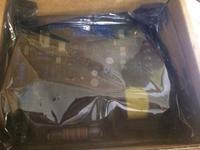 朔州西門子變頻器MM440主板型號廠家直銷 13141012009