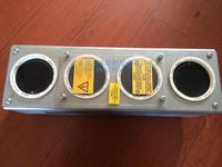 四川德陽富士電梯變頻器控制板 價格量大優惠 13141012009