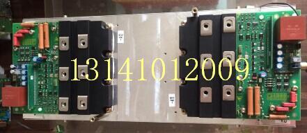 鄂爾多斯西門子變頻器6SE70檢測板廠家在線詢價