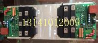 西寧西門子變頻器驅動板廠家現貨供應 13141012009