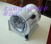 青海3NA3242-6型號 13141012009