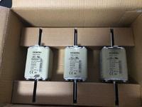 菏澤西門子變頻器電源板型號現貨供應 13141012009