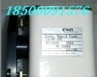 青海3NA3242-6應用選型 13141012009