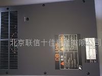 BU160-4C,BU160-4B,BU160-4CG  BU160-4C,BU160-4B,BU160-4CG