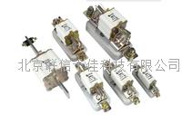 北京JOONGWON熔斷器JR66-150A JR66-200A JR66-250A JR66-300A JR66-300A