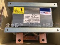 DCR4-55B    DCR4-55C   DCR4-55B    DCR4-55C
