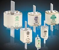 ABB熔斷器OFAF3H300_OFAF3H315低壓熔斷器 OFAF3H315低壓熔斷器