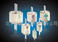 ABB熔斷器OFAF2H355_OFAF2H400低壓熔斷器 OFAF2H400低壓熔斷器