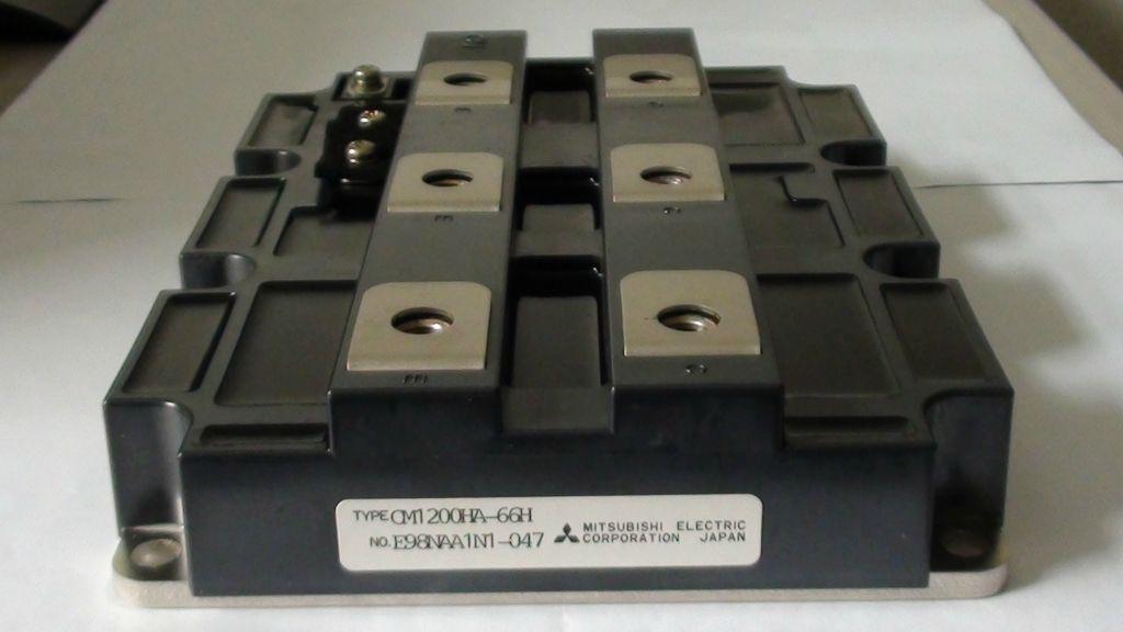 广西壮族自治区FF300R12KS4,型号大量现货