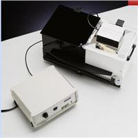 避暗測試儀 passive avoidance test systems