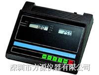 高精度臺式電導率測試儀