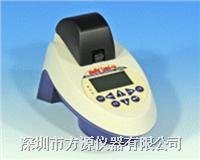 生物毒性檢測儀