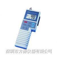 便攜式酸度測試儀