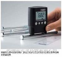 高精密涂鍍層測厚儀MPO
