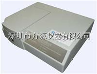 專業品質的專業色彩分析儀器CS-810透射液體分光測色儀