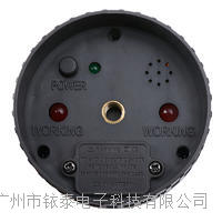 ETCR1600無線高壓核相器