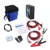 ETCR3700智能型等電位測試儀