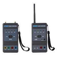 ETCR1100台區相線識別儀
