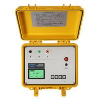 ETCR3440A智能绝缘电阻测试仪