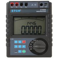 ETCR3700B直流低电阻测试仪