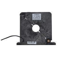 ETCR022KU微安級開合式高精度漏電流互感器