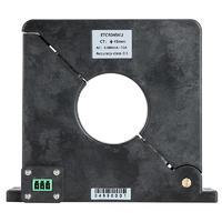 ETCR045KU微安級開合式高精度漏電流互感器
