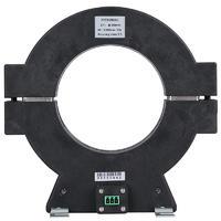 ETCR090KU微安級開合式高精度漏電流互感器