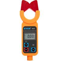 ETCR9020高低壓鉗形漏電流表