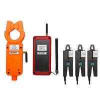 ETCR9500C-008三通道无线高压变比测试仪