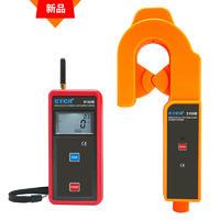 ETCR9150B無線高低壓鉗形電流表