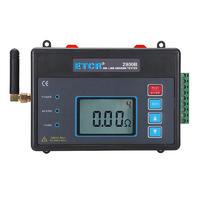 ETCR2900B接触式在线接地电阻测试仪