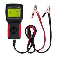 ETCR8200蓄電池測試儀