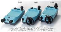压力基座PV62X
