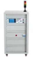 安全综合测试仪LK9761