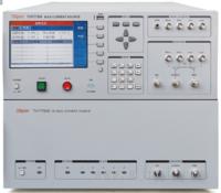 TH1778AS直流偏置电流源